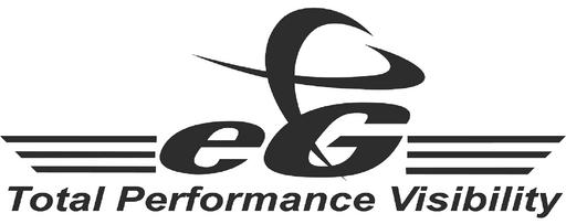 eG Innovations Pte Ltd