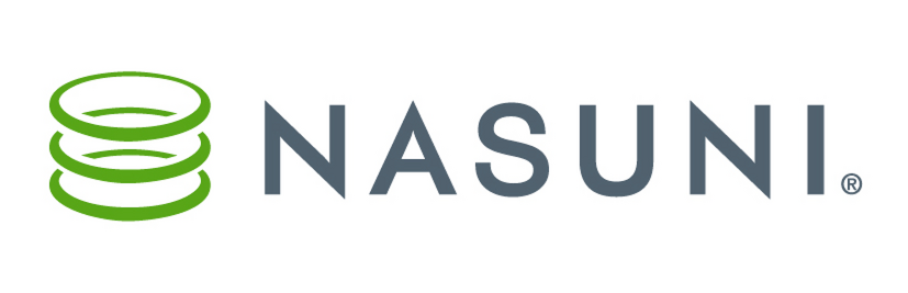 Nasuni UK Limited